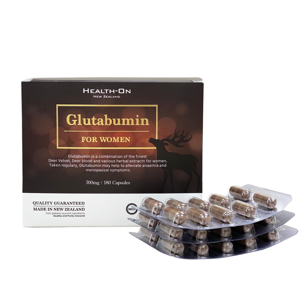 glutabumin_main_img_W1